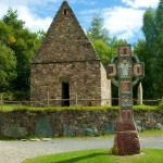 Irish National Heritage Park. Places to See | Co. Wexford, Ireland