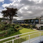 Kellys Resort Hotel & Spa. Places to Stay | Co. Wexford, Ireland