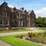 Wells House & Gardens | Visitor Attractions Co. Wexford, Ireland