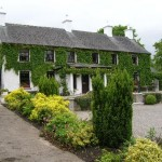Woodlands Country House. Places to Stay | Co. Wexford, Ireland
