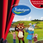 Brochure Trabolgan Holiday Village