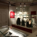 Registry Armagh Exhibitions