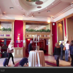 Talbot Hotel Wexford YouTube