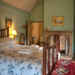 Batty Langley Lodge. Self Catering Accommodation Co. Kildare, Ireland