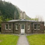 Salterbridge Gatelodge. Places to Stay Co. Waterford, Ireland