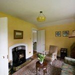 Salterbridge Gatelodge. Places to Stay Co. Waterford, Ireland