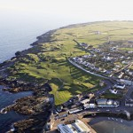 Ardglass Golf Club County Down Northern Ireland