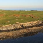 Ardglass-Golf-Club
