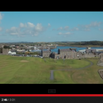 Ardglass Golf Club YouTube Video