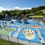 Carnfunnock Country Park, Family Attractions County Antrim, Northern Ireland
