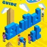 W5 Belfast Summer Events Guide