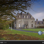 National Museum of Ireland Country Life YouTube