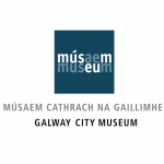 Podcast Galway City Museum