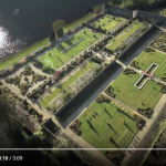 Lough Rynn Castle Video YouTube