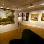 Hunt Museum Cork