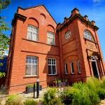 Larne Museum Arts Centre