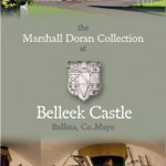 Belleek Castle Marshall Doran Collection