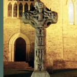 PDF Download. Early Christian Down at Down County Museum