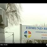 Edmund Rice International Heritage Centres YouTube