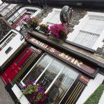 Friels Bar And Restaurant